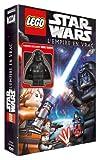 echange, troc Star Wars LEGO : L'Empire en vrac