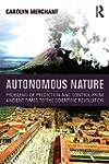 Autonomous Nature: Problems of Predic...