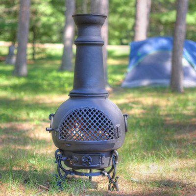 Gatsby-Style-Chiminea-Color-Charcoal