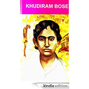 khudiram bose Khudiram bose - khudiram bose, a young political activist from bengal, was not only one of the most prominent figures in india's fight for freedom from british rule.