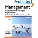 Management 7e Ed. + eText