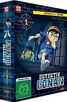 Detektiv Conan - Box 01
