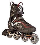 K2 Moto 84 Mens Fitness Inline Skates
