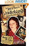 The Road Through Wonderland: Survivin...