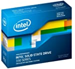 Intel 330Series - Disco duro s�lido,...
