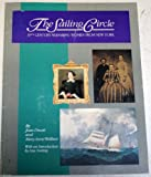 The Sailing Circle: 19th Century Seafaring Women from New York (Three Village Historian) (0963636111) by Druett, Joan