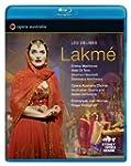 Delibes: Lakme (Sydney Opera House) (...