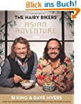Hairy Bikers: Hairy Bikers' Asian Adv...