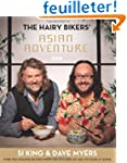 Hairy Bikers' Asian Adventure: Over 1...