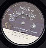 Another Brick In The Wall 7 Inch (7