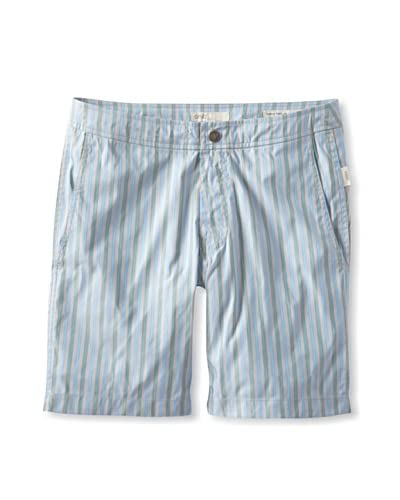 Onia Men's Calder Swim Shorts