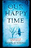img - for Our Happy Time book / textbook / text book