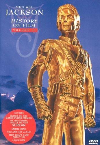 michael-jackson-history-on-film-2