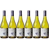 Yalumba Y Series Pinot Grigio Wine 2014 75 cl (Case of 6)