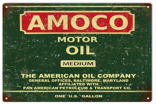 reproduction-amoco-motor-oil-medium-gas-service-station-sign-by-victory-vintage-signs
