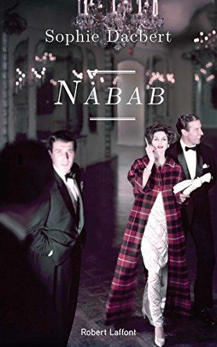Nabab
