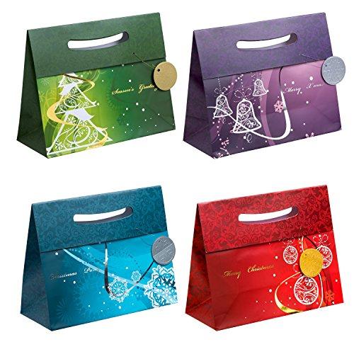 tsi-86417-bolsas-de-regalo-serie-elegante-4-veces-surtidas-grande-transverso-26-x-33-x-14-cm-pack-de