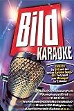 Bild Karaoke Hits