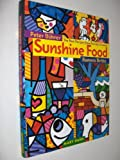 img - for Sunshine Food: the Best Recipes From Florida's Cuisine book / textbook / text book