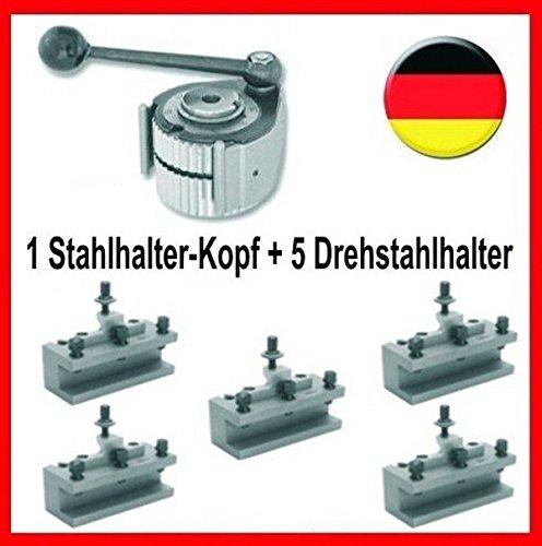 axa-schnellwechsel-stahlhalter-set-k22-multifix-b-aus-1-stahlhalterkopf-5-drehstahlhalter-25-120mm-m