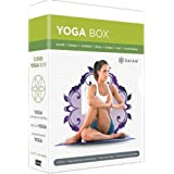 Gaiam : Yoga box