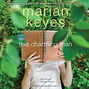 This Charming Man: A Novel | [Marian Keyes]