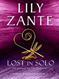 Book cover image for Lost In Solo (A Perfect Match Series Book 2)