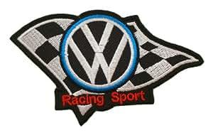 vw racing sport volkswagen team motorsport. Black Bedroom Furniture Sets. Home Design Ideas