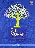 Gul Mohar: Companion 7