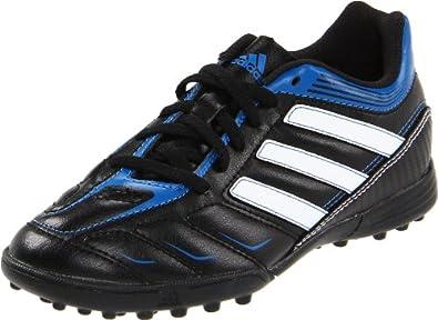 adidas ezeiro iii tf calcio galloccia galloccia calcio (piccolo / grande) prezzo 29021d