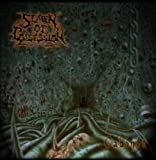 Cabinet by Spawn Of Possession (2003-01-14)