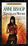 Tangled Webs: A Black Jewels Novel