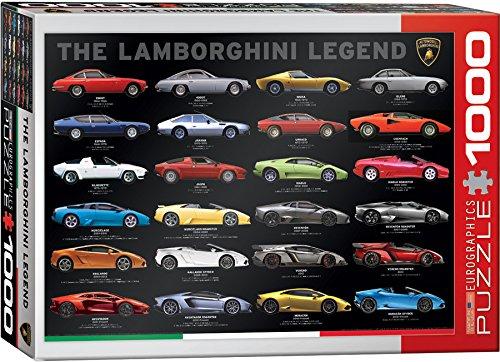 eurographics-the-lamborghini-legend-puzzle-1000-piece-multi-colour