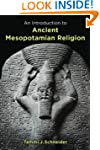 An Introduction to Ancient Mesopotami...