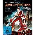 Armee der Finsternis [Blu-ray]