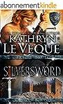 Silversword (de Lohr Dynasty Book 7)...
