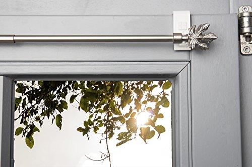 gardinenstange-vitragenstange-blatt-chrom-matt-ausziehbar-80-100cm-klemmtrager-zur-aufhangung-von-sc