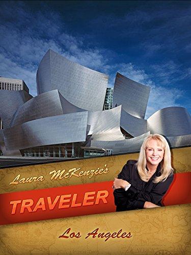 Laura McKenize's Traveler
