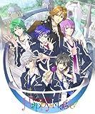 Happy☆Magic! 限定版(DVD-ROM) 【数量限定:Amazonオリジナル特典CD<日向 紺(CV:平川大輔)>付き】