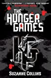 Suzanne Collins The Hunger Games by Collins, Suzanne on 05/01/2009 1st (first) edition