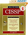 CISSP Boxed Set