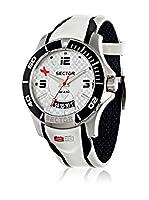 Sector Reloj de cuarzo Man R3251577001 17 mm