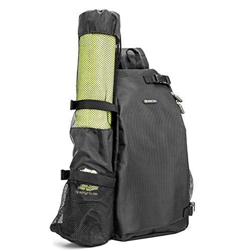 evecase-yoga-crossbody-sling-bag-backpack-fits-for-large-yoga-mats-for-hot-yoga-pilates-workout-spor