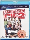 American Pie 2 (Blu-Ray+Digital Copy)