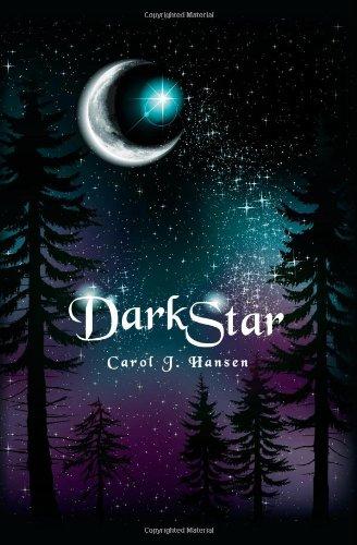 DarkStar: Volume 1