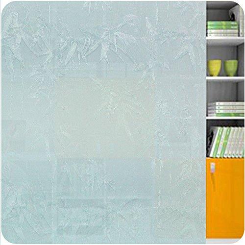 eqlefr-ventana-de-cristal-auto-adhesivo-etiqueta-de-vidrio-impreso-pegar-vidrio-esmerilado-etiqueta-