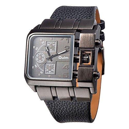 man-quartz-watch-fashion-leisure-sports-pu-leather-w0432