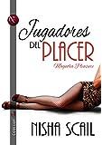 Jugadores del Placer: Magnolia Pleasure