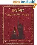 Harry Potter: Magische Orte aus den F...