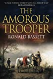 img - for Amorous Trooper book / textbook / text book